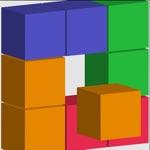 Coloris - Match 3 Puzzle Saga