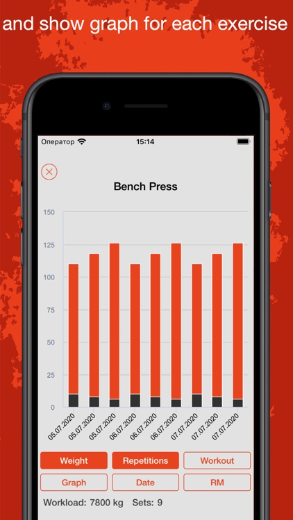 Fitness Point Pro: Home & Gym screenshot-6