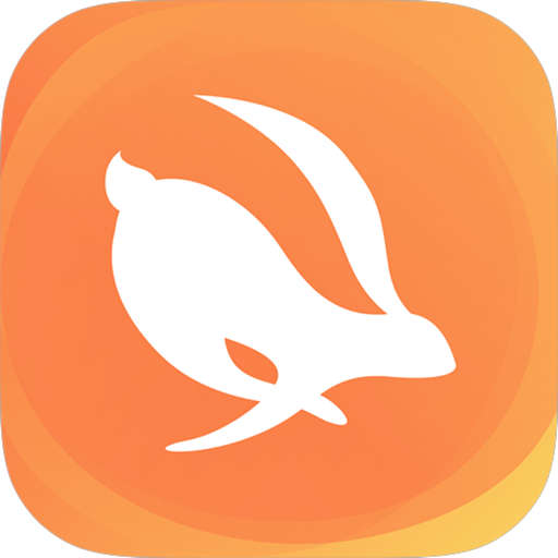 Turbo VPN – Fast VPN Proxy Mac OS X