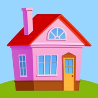House Life 3D free Resources hack