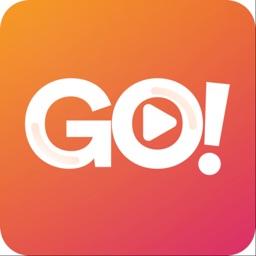 GO! Guia de TV