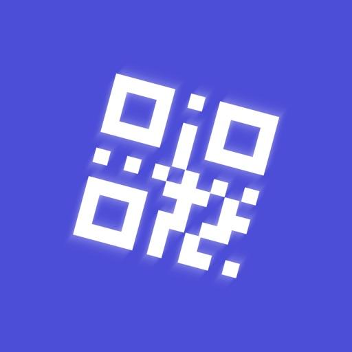 Qr Code - Reader & Scanner