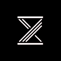 XYZ Sports