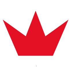 PEX 2017 - 2020