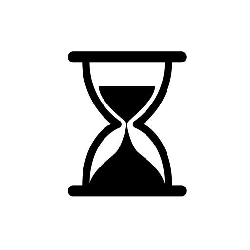 时间规划-提升工作学习效率