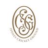 SCG App