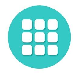 Outreach Grid User