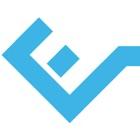 eView - Reader epub,html,txt icon