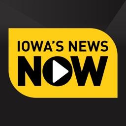 Iowa's News NOW