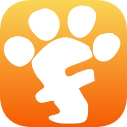 Furiend - Pet Health Tracker