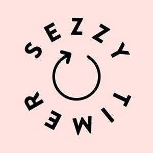 Sezzy Timer