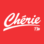 Chérie FM Radio pour pc