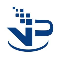 AAVPN: Vpn Fast & Proxy