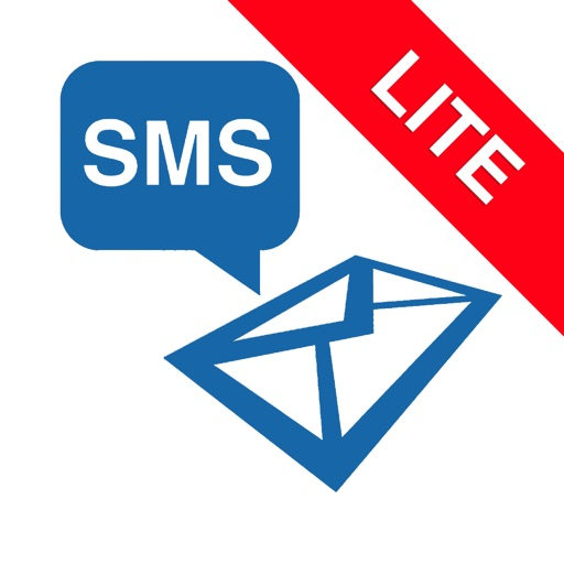 Email & SMS Templates Lite