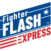 Fighter FLASH EX|فايتر فلاش