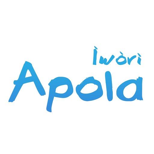 Apola Iwori