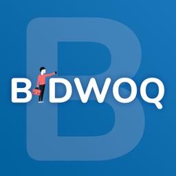 Bidwoq