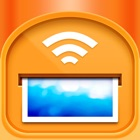 Image Transfer 3.0 专业的 icon
