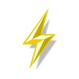 Bolts Out