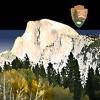 NPS Yosemite National Park