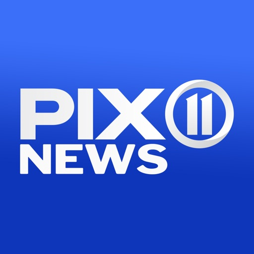 PIX11 New York's Very Own