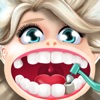 Little Dentist - Doctor Games - iPhoneアプリ
