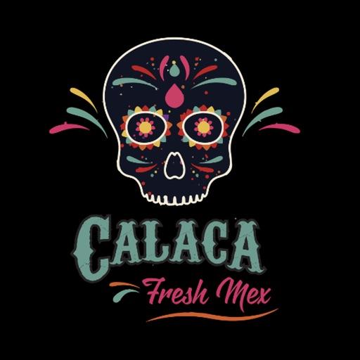 Calaca Fresh Mex