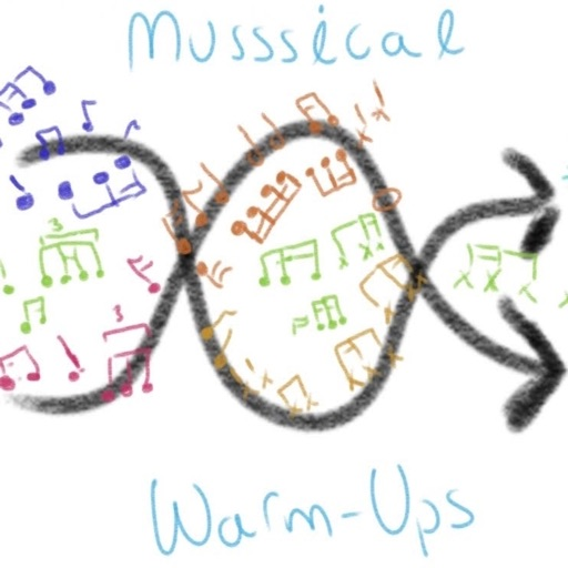 Musical Warm-ups