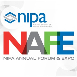 NIPA's NAFE Apple Watch App