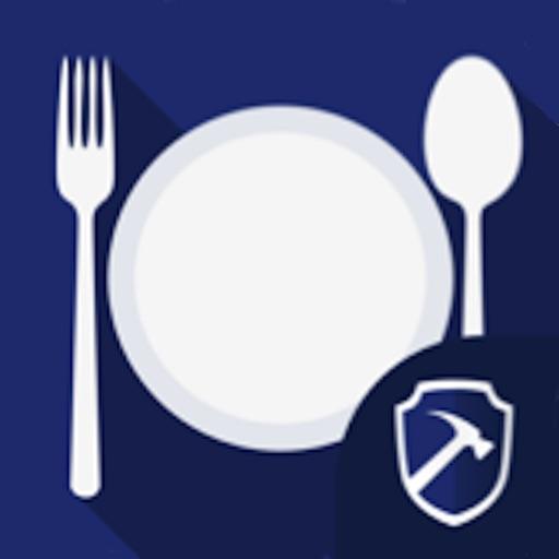ARMS F&B (Restaurant POS)