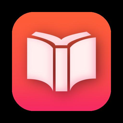 Book Track - Менеджер книг