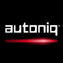 autoniq® VIN Scanner