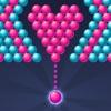 Bubble Pop! パズルゲーム伝説 - iPhoneアプリ