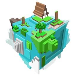 Worlds for Minecraft