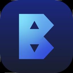 Byte - Crypto Price Tracker