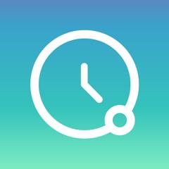 Focus Timer : 집중력 향상 어플