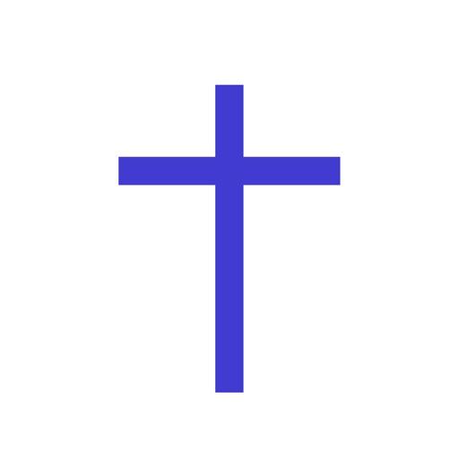 Confess Your Sins: Confessara