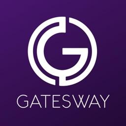 GatesWay