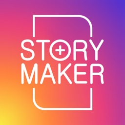Story Maker For Instagram