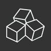 Adem KAYIRCI - Spatial Roll アートワーク