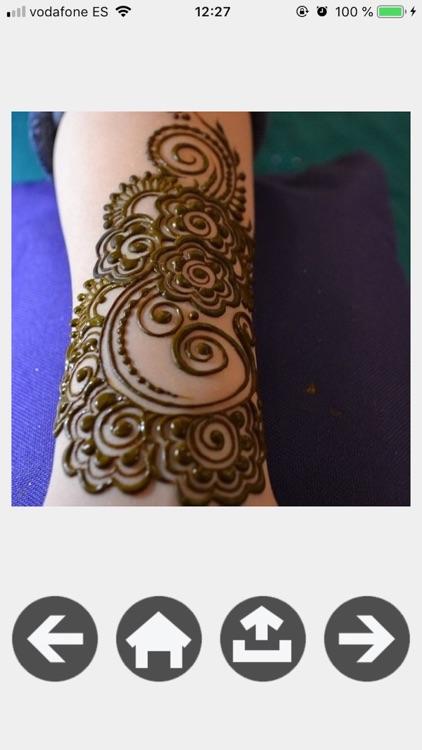 Tattoo photos to inspire screenshot-9