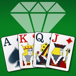 40 Thieves Solitaire Classic