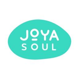 Joya Soul TV