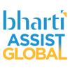 Bharti Assist Global - Bharti Assist Global  artwork
