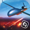 App Icon for Drone : Shadow Strike App in United States IOS App Store