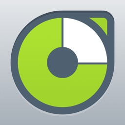 Vertec Phone App