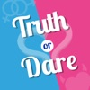 Truth or Dare? Dirty games - iPhoneアプリ