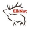GOT GAME TECHNOLOGIES, LLC - ElkNut  artwork