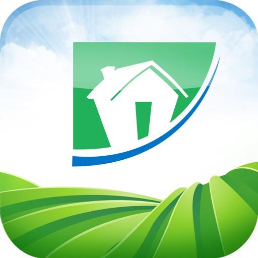VMF Home Finder