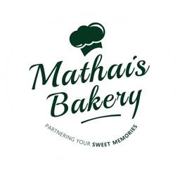Mathais Bakery